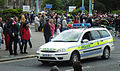 Devon and Cornwall Police WA05BUJ.jpg