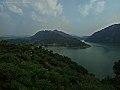 Dhangali, Kashmir, Pakistan.jpg