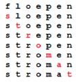 Diagonaal met zeven letters.png