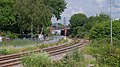 Didcot MMB 01 Foxhall Junction.jpg