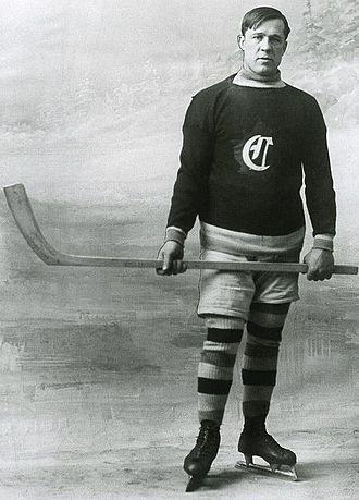 Didier Pitre - Image: Didier Pitre 191011