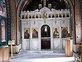 Die Altarwand - panoramio.jpg