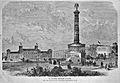 Die Gartenlaube (1872) b 049.jpg