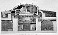 Die Gartenlaube (1883) b 209 2.jpg