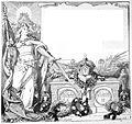 Die Gartenlaube (1888) b 877.jpg