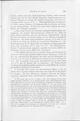 Die Klimate der geologischen Vorzeit 243.pdf