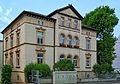 Die alte Villa Strebel.jpg