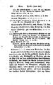 Die deutschen Schriftstellerinnen (Schindel) II 126.png