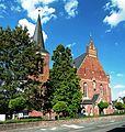 Die katholische Pfarrkirche St.Aegidius Hemmerich.jpg