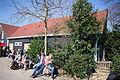 Diergaarde Blijdorp - 2015 - 15.jpg