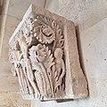 Dieu interrogant Cain 2 (salle capitulaire, Autun).jpg