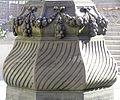 Diferente tono según la inclinación del plano (Kassel) -Iñaki Otsoa. CC. By. ShA $no-.jpg