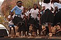 Dihosana Dance troupe 3.jpg