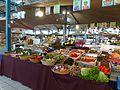 Dijon Covered Market (11).jpg