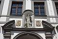 Dillingen Akademie 941.JPG