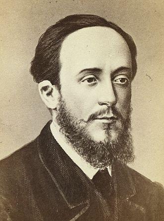 Dmitry Pisarev - Pisarev