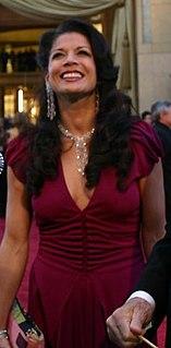 Dina Eastwood American news anchor, philanthropist