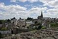 Dinan (Côtes-d'Armor) (35370321600).jpg