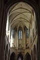 Dinan - Église Saint-Malo 20130216-10.jpg