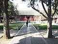 Dingzhou Confucian Temple 3.jpg