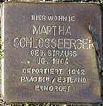 Dinkelsbühl Schlossberger Martha geb Strauss.jpeg