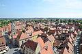 Dinkelsbühl südöstliche Altstadt-002-2.jpg