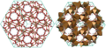Dioptase crystal structure.png