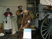 Diorama at Army Medical Services Museum.jpg