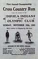 Dipsea Race - Cover of program 1905.jpg