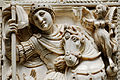Diptych Barberini Louvre OA9063 n4.jpg