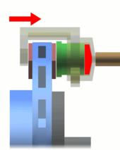 Lautsprecher – Wikipedia