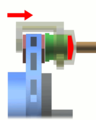 Disc brake clamped.png
