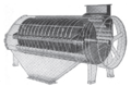 Disc separator (overview).png