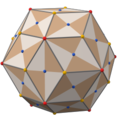 Disdyakis 30 in rhombic 30.png