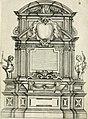 Disegni varii di depositi o' sepulcri (1619) (14596024107).jpg