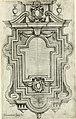 Disegni varii di depositi o' sepulcri (1619) (14779356751).jpg