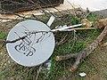 Dish Network (2573756607).jpg