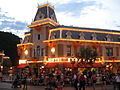 Disneyland IMG 4105.jpg