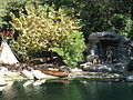 Disneyland Tom Sawyer Island IMG 3927.jpg