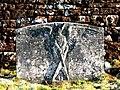Distin family headstone.JPG