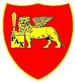Distintivo Omerale del LANDSOUTH-FTASE della NATO.PNG