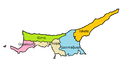 District map of Northern Cyprus.png