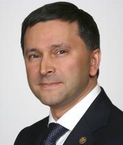 Dmitry Kobylkin govru.png