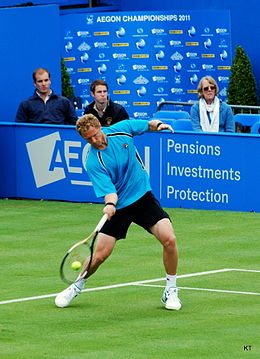 Dmitry Tursunov - Queen's Club 2011.jpg