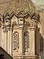 Doğubeyazıt, Ishak-Pascha-Palast (17. 18. Jhdt.) (26531385778).jpg