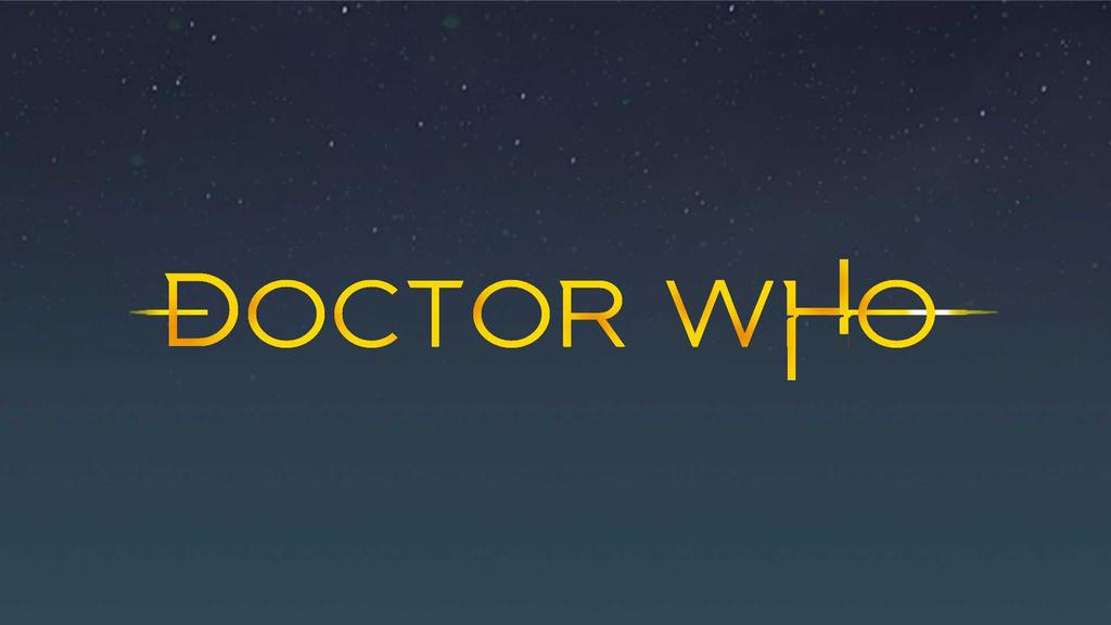 Doctorwhologo2018