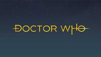 Doctorwhologo2018.png