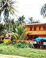 Doddahonnurkaval Village. Mysore district (2).jpg