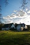 foto van Slot Doddendael