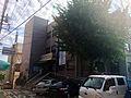 Doksan 2-dong Comunity Service Center 20140604 083600.JPG
